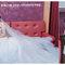 婚禮紀錄-張簡婷婷-迎娶-喜宴大八飯店(編號:558725)
