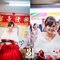 Chiayi-weddingday-photo-11