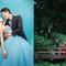 婚攝-大東濕地公園2