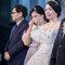 台中婚攝-非常棧婚宴12