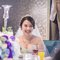 台中婚攝-非常棧婚宴17