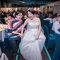 台中婚攝-非常棧婚宴18
