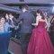 台中婚攝-非常棧婚宴23
