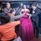 台中婚攝-非常棧婚宴24