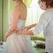 wedding-day-forward-hotel-03