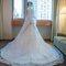 wedding-day-forward-hotel-07