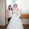 wedding-day-forward-hotel-08