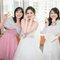 wedding-day-forward-hotel-09