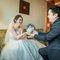 wedding-day-forward-hotel-15