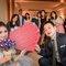 wedding-day-forward-hotel-16