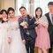 wedding-day-forward-hotel-17