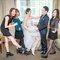wedding-day-forward-hotel-19