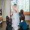 wedding-day-forward-hotel-20