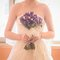 wedding-day-forward-hotel-21
