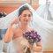 wedding-day-forward-hotel-24