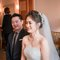 wedding-day-forward-hotel-27