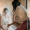 wedding-day-forward-hotel-28