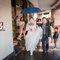 wedding-day-forward-hotel-31