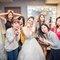wedding-day-forward-hotel-34