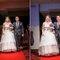 wedding-day-forward-hotel-37