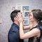 wedding-day-forward-hotel-41