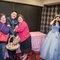 wedding-day-forward-hotel-52