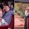 高雄國賓-婚禮攝影-證婚歸寧晚宴hank40