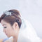 bride-face-9