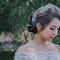 bride-face-13