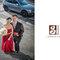 結婚儀式-迎娶過程-高雄婚攝-02