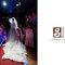 結婚儀式-迎娶過程-高雄婚攝-03