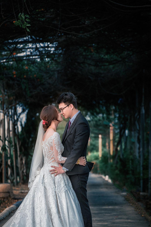 D75_5817fix2 - 幸福小鎮-婚禮紀錄 - 結婚吧