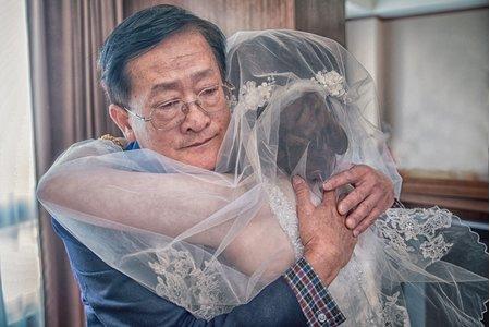 ❤️婚禮紀實精選 懶人包 ❤️
