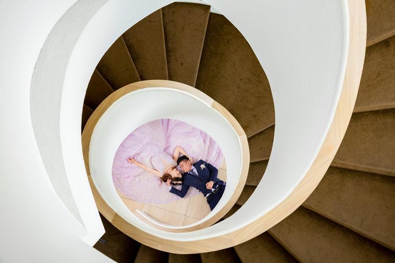 木。攝影-婚禮紀錄方案作品