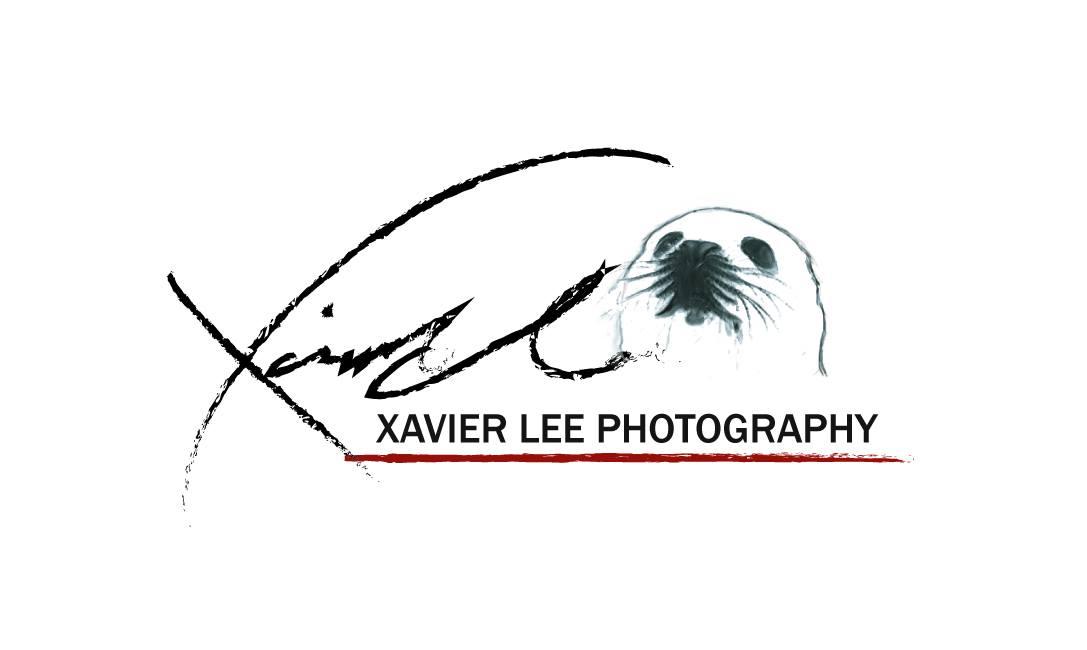 XavierLee  蛋攝影像工作室