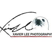XavierLee  影像工作室 |!