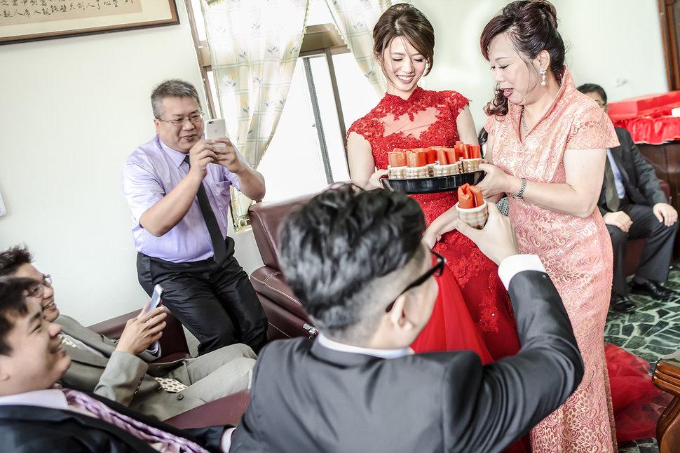 (編號:199509) - XavierLee  影像工作室 | - 結婚吧一站式婚禮服務平台