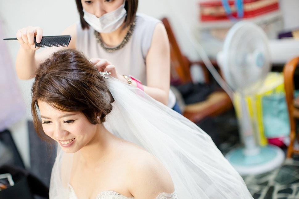 (編號:199514) - XavierLee  影像工作室 | - 結婚吧