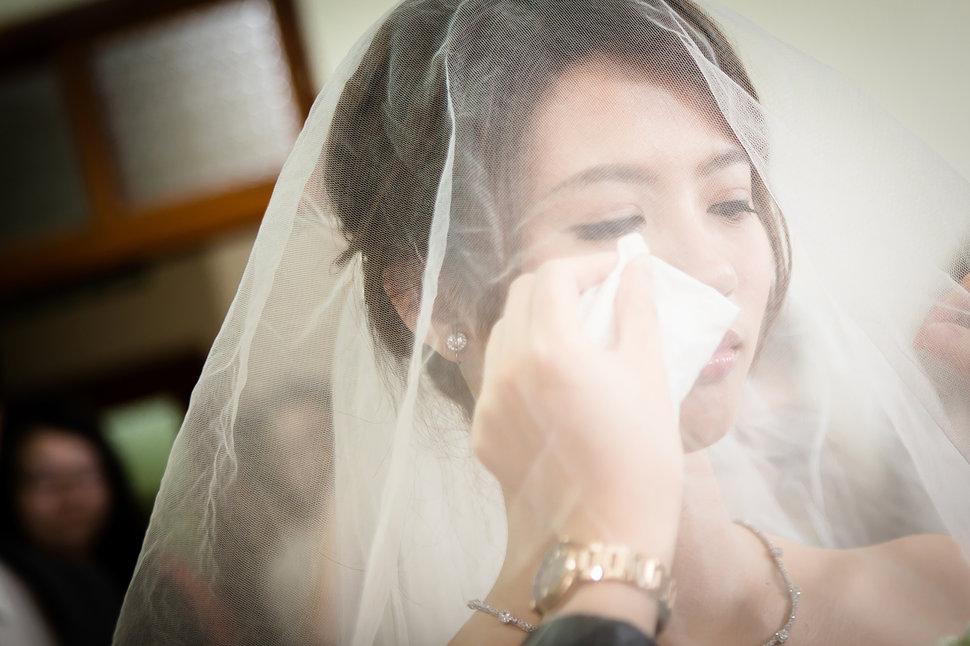 (編號:199520) - XavierLee  影像工作室 | - 結婚吧