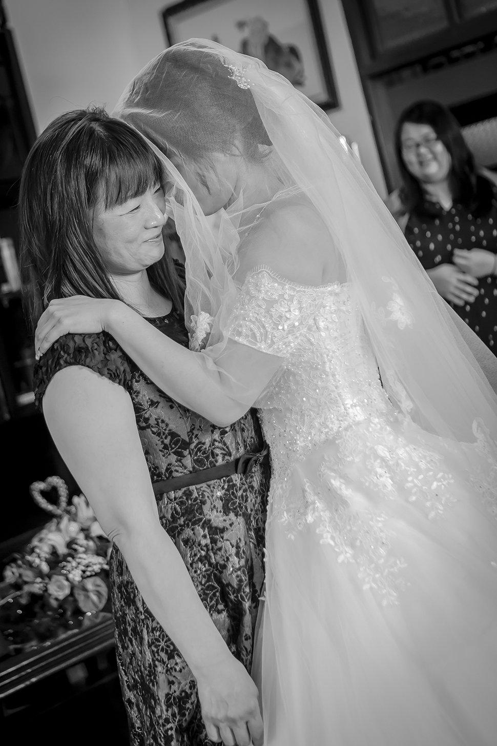 (編號:199521) - XavierLee  影像工作室 | - 結婚吧