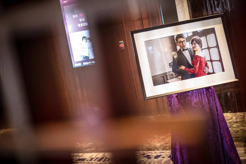 (編號:199526) - XavierLee  影像工作室 | - 結婚吧