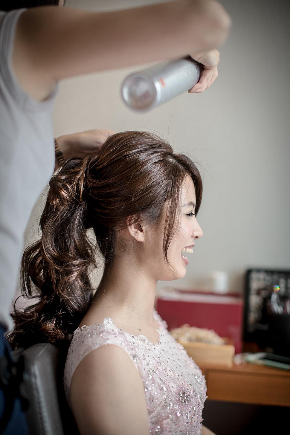 (編號:199527) - XavierLee  影像工作室 | - 結婚吧一站式婚禮服務平台