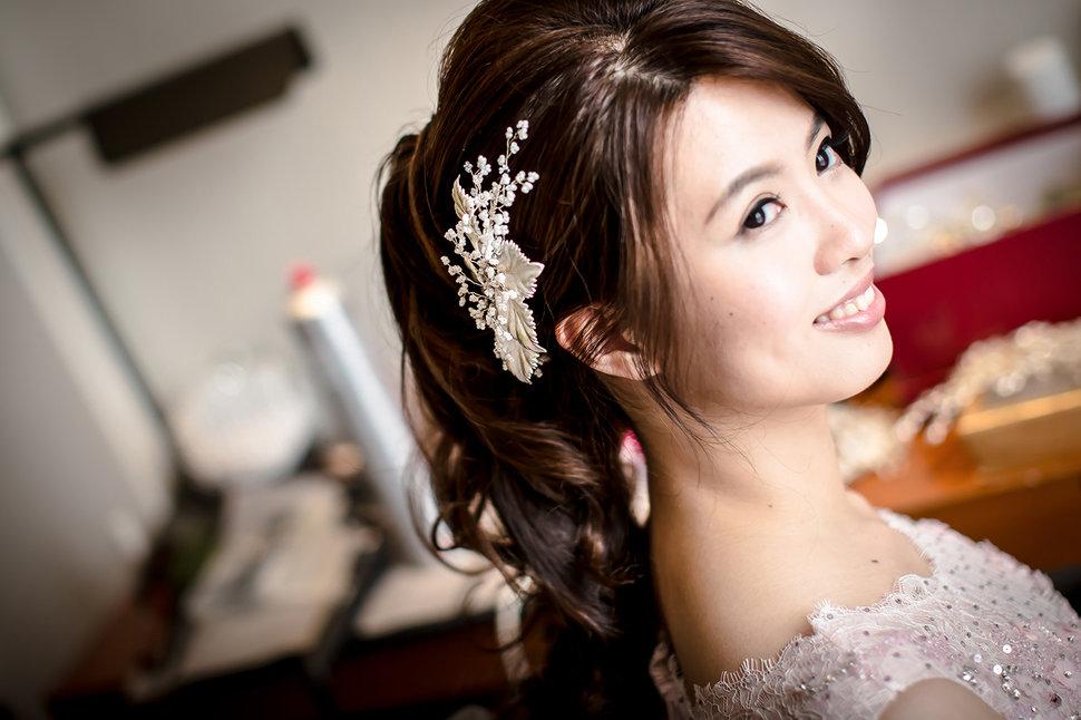(編號:199531) - XavierLee  影像工作室 | - 結婚吧一站式婚禮服務平台
