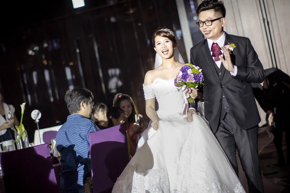 (編號:199535) - XavierLee  影像工作室 | - 結婚吧一站式婚禮服務平台