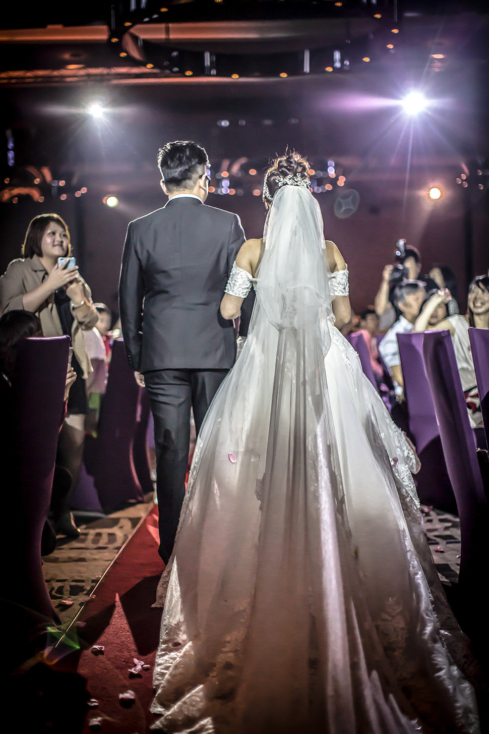 (編號:199537) - XavierLee  影像工作室 | - 結婚吧
