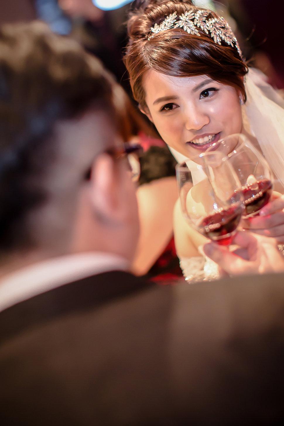 (編號:199538) - XavierLee  影像工作室 | - 結婚吧一站式婚禮服務平台