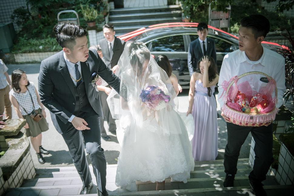婚攝蛋  (Xavier Lee ) Collection(編號:304067) - XavierLee  蛋攝影像工作室 - 結婚吧