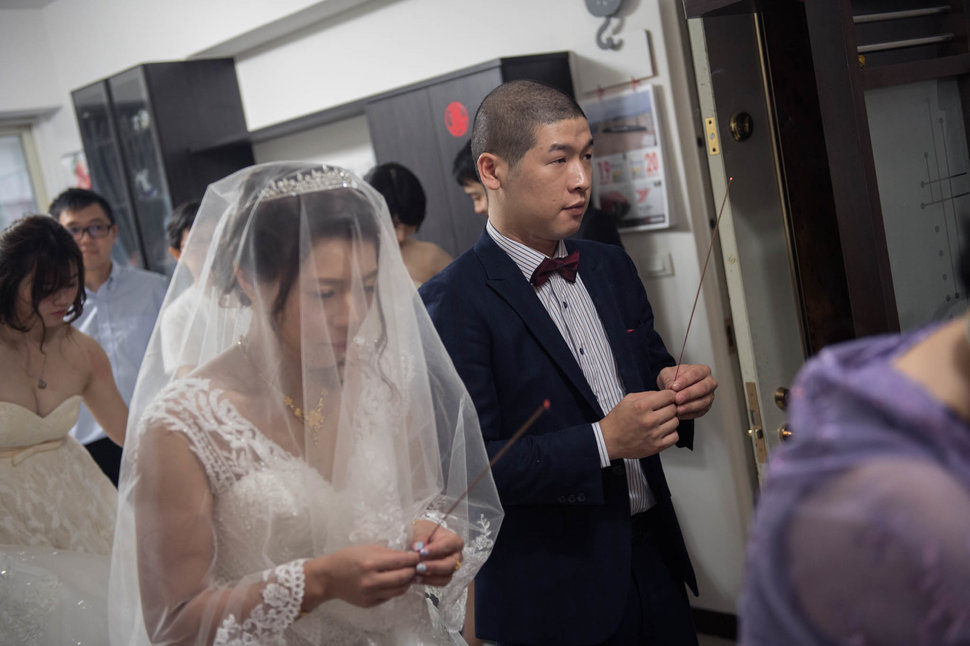 DSC_1730 - XavierLee  蛋攝影像工作室 - 結婚吧