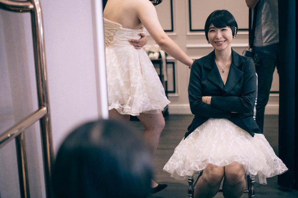 DSC_1900 - XavierLee  蛋攝影像工作室 - 結婚吧