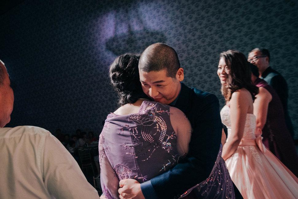 DSC_2087 - XavierLee  蛋攝影像工作室 - 結婚吧